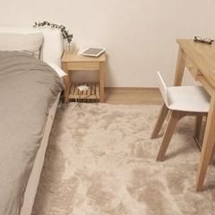 *침대 : 벤스가구