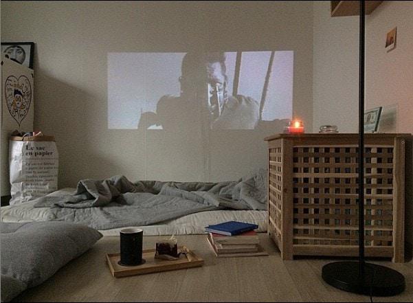 Room 1006이미지 Room 1006에 찍은 인스타그램 사진