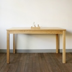 M&B 식탁 4인용