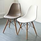 MONO Eiffel chair 모노 에펠체어