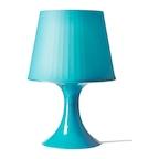 LAMPAN 탁상스탠드 3colors