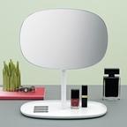 플립 미러(Normann CPH - Flip Mirror) 2colors
