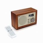 [10%할인] 휴대용 블루투스 스피커 BA-C1 (FM라디오가능)