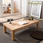 스위트 테이블 (입식/좌식)