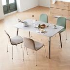 레마 다이닝 식탁테이블 (단품/세트)