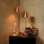 smith lamp
