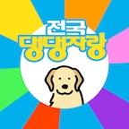전국댕댕자랑 (강아지 모아보기)