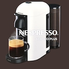 네스프레소 버츄오플러스 커피머신 캡슐커피머신 Nespresso Vertuoplus
