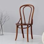[기간한정] KADEDO 원목의자 2colors