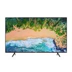 UHD TV UN65NU7150FXKR 65인치 4K