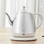무선 전기주전자 커피포트