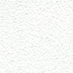 테라피 펄슈가 H8190-1