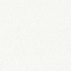 실크벽지 베스띠 [82390-1 회벽페인팅-화이트