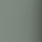 실크벽지 LG7074-4 네잎크로버 그린