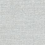모던위빙 그레이 82391-4 벽지
