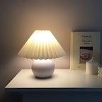 [품절] 자체제작램프
