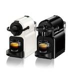 [해외] 이니시아 커피머신 블랙 EN80