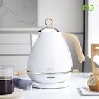 아띠랑스 무선 전기 커피 포트 주전자