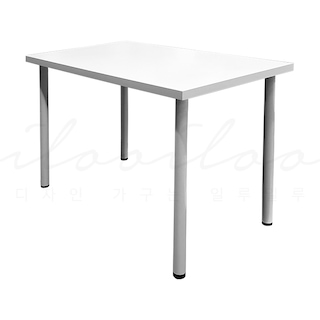 LINNMON ADILS Table 120cm 린몬 아딜스 테이블