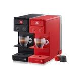 [해외] Y3.2 커피머신기 (블랙/레드) + 커피캡슐 14개 증정