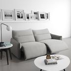 이지클린 모엘르 리클라이너소파 4colors