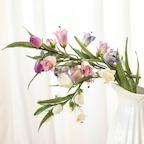 은방울꽃조화 3c