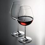 프리미엄 와인잔 특가모음