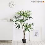 중형식물/조화나무 조화선인장 모음