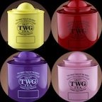 Tea 티 새턴틴케이스(50g / 100g) Saturn Tin Case-1837블랙 실버문 크림카라멜 얼그레이 카모마일 바닐라 그랜드웨딩 화이트스카이 잉글리쉬 24 color