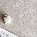 vivendi rugs 비벤디 6colors