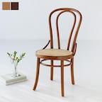 KADEDO 의자 라탄