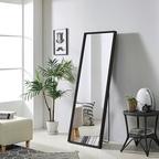 [기간한정]일루미네이트 전신, 거치형 거울 8종 택1