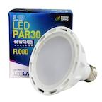 LED PAR30 15W 파30 LED전구_2types
