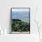 POSTERSHOP   Switzerland #1