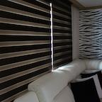 [5% 쿠폰] 암막 콤비블라인드 롤스크린 32colors