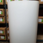 인테리어필름-GS001(Solid Gloss)/친환경 방염시트
