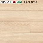 강마루 체로키화이트-1박스 0.5평