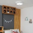 베베 LED 방등 50W_3colors