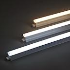 LED T5 간접조명_6colors