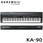 KURZWEIL KA-90 스테이지 피아노