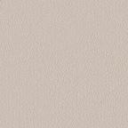 COLORS,5536-8 러프 핑크 ,포인트벽지,단색벽지,실크벽지,칼라스벽지,컬러스벽지, 칼라벽지