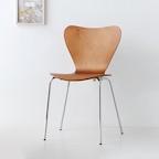 KURBY 의자 3colors