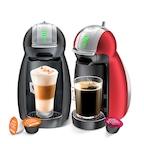 돌체구스토 지니오2 캡슐 커피머신