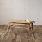 비엔토 오크원목 소파테이블 01