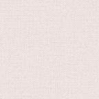 캔디팝 핑크 ZEA526-11