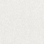 (친환경/천연벽지/참솔)2851
