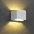LED 메이폴 벽등 2 color