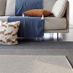 new sllok rug (뉴슬록) 2020ver / 3colors