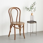 체코체어 원목의자 3colors
