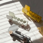 [공구] Plug truck